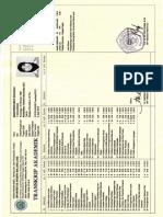Untitled-trankrip.pdf