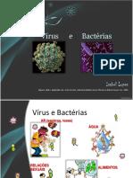 Bactérias e Vírus.pdf