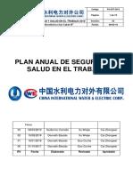 Plan de Seguridad y Salud en Trabajo- CWE 2019 RV 2 (1).docx