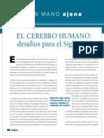 Cerebro y desafíos del siglo XXI.pdf