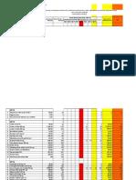 Copy of Stok Opname Inspektorat 2016 (Samapai Tgl 4)