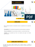 02_Análisis Vertical y Horizontal_Ratios