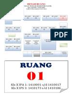 DENAH RUANG.docx