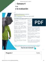 Evaluación_ Examen Parcial - Semana 4 2do 2do Intento