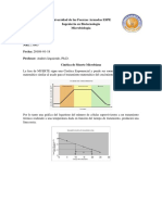 Muerte Bacteriana.pdf