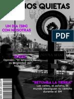 Edicion2Final