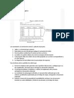 Grupo N° 08 - factorizacion - Edgar Gutiérrez, Mike Hidalgo, Samuel Moncada, Jorge Morales (1).docx