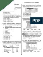 Practica Estadistica y Operadores Matematicos.docx