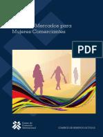 mujeres exportadoras.pdf