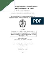 ESTUDIO DE LAS PRINCIPALES CANTERAS ABASTECEDORAS DE AGREGADOS PARA UN OPTIMO DISEÑO DE MEZCLA EN.pdf