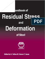 Handbook of Residual Stress and Deformation of Steel.pdf