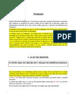 pedagogia 2.docx