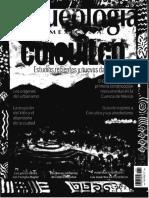 ARQUEOLOGÍA CUICUILCO Y LA ENAH.PDF