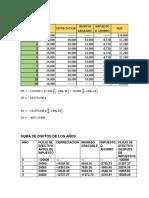 INGENIERIA-ECONOMICA-DEPRECIACION.docx