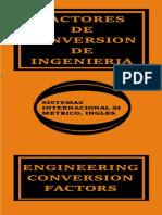 FACTORES DE COVERSION DE INGENIERIA.docx