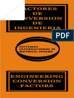 FACTORES DE COVERSION DE INGENIERIA.docx
