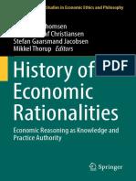 Bek-Thomsen et al. (2017) History of Economic Rationalities.pdf