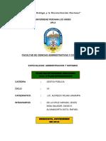 LOS INTRUMENTOS DE GESTION DE GOBIERNO REGIONAL DE HUANCAVELICA.docx