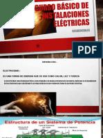 Curso básico de instalaciones eléctricas.pptx