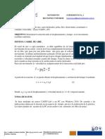 2_MRU.pdf