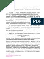 RES CD 400 - Reglamento TFG - PDFnuevo Reglamento