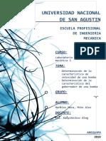 INFORME DE LABORATORIO  01.docx