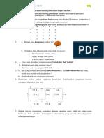 Soal Elektronika D3.docx