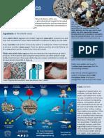 microplastics.pdf