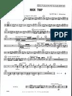 ramsl-rock-trap.pdf