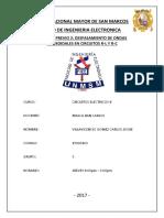 INFORME PREVIO 2 electricos 2.docx