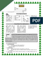 Práctica 5.pdf