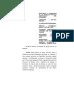 6_2_SUP-JDC-1654-2016.pdf