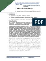 LABORATORIO 02.docx