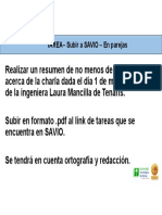 Tarea2 - Resumen Chara Laura Mancilla TENARIS (2)