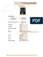 CV GLORIA ENRIQUEZ 2019.docx