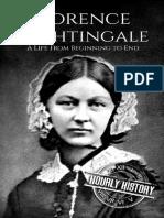 Florence Naghtingale
