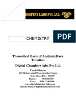 back_titrations.docx