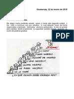 01- Saludo  del prof.docx