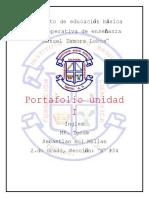 Instituto de educación básica.docx