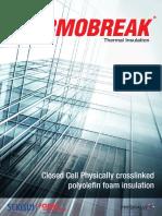 Thermobreak Brochure (new) (1).pdf