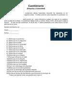 1) Cuestionario de Urbanidad (2019).docx