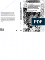 Tratamiento_cognitivo_conductal_Vol_1_VI.pdf