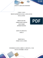 Trabajo_Colaborativo_Tres_Grupo_ 212029_10 (1).docx