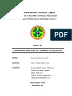 Informe de cubicación de madera rollia y arbol en pie.docx