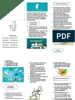 leaflet OSTEOPOROSIS.docx