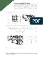 Manual_de_Hidraulica_de_Canales
