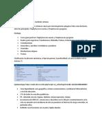 piodermitis y escarlatina.docx
