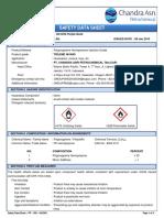 SDS-PP-306-HI10HO.pdf