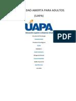 1 PUEBA PSICOPEDAGOGICA.docx