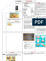 1. Sequencia didática dia das maes.docx